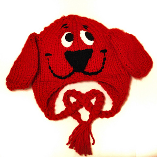 Clifford1_small2