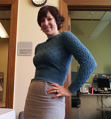 Sweater_small