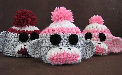 Sock_monkey_baby_3_pink_trad_medium