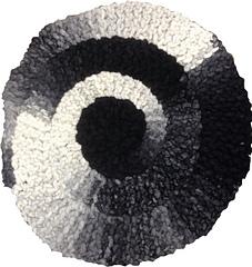 Swirl_rug_in_granite_small
