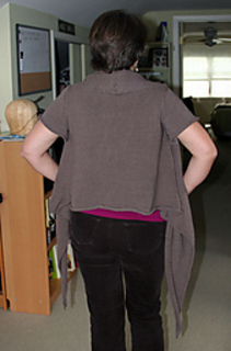 Sweaterback_small2