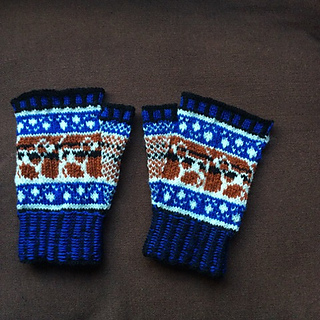 Beagle_mitts_01_small2