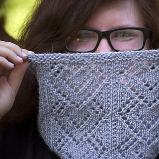 Cowls_52_warmer_small2
