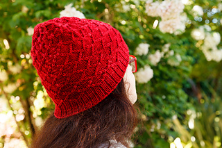 Amy-rose-beanie10_small2