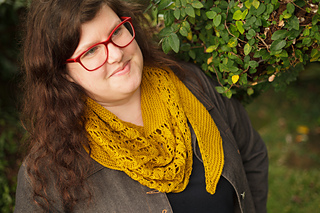 Amy-cowls-16_small2