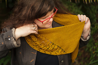 Amy-cowls-22_small2