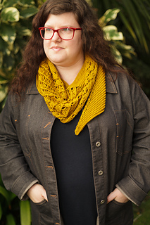 Amy-cowls-12_small2