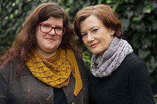 Amy-cowls-31_small2