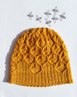Beeswax-hat_small2