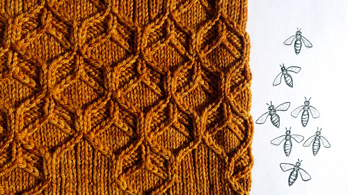 Beeswax-cowl_medium