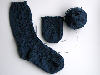 Sock-3_small2