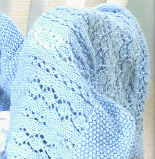 Scankitten_blanket0001_small2