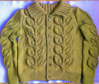 Leaf_jacket_9_small2