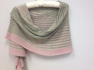 Stephanie_s_wrap_2_small2