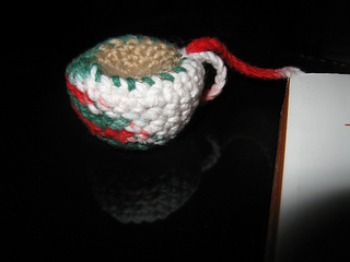 Teacupbookmark_small2