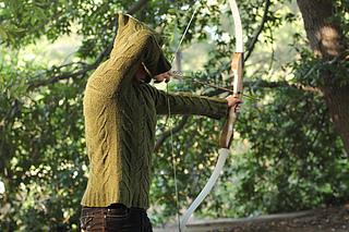 Robinhoodie5_litknits_small2