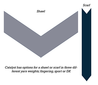 Shapes_copy_small2