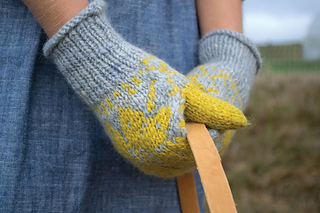 Mittens-_5-of-1__small2