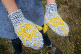 Mittens-_9-of-1__small2