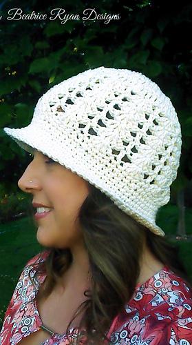 Sunshine_and_shells_summer_crochet_hat_medium