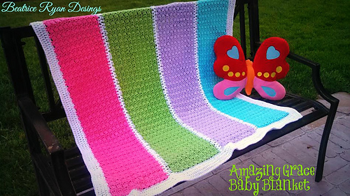 Amazing_grace_baby_blanket_medium