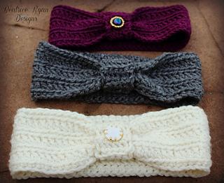 Wintertide_headbands_small2