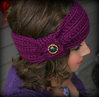 Wintertide_headband_puple_small2