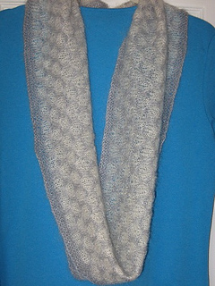 Cowl_hanging_small2