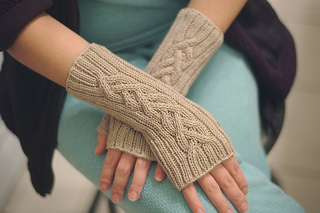 Wrist_2_small2