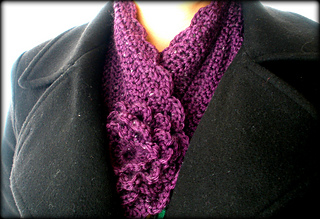 Neck_warmer_and_orders_008-1_small2