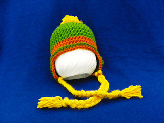 Gail_griffis-ross_test_basic_earflap_beanie_small2