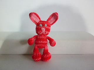 Bunny-3_22_0_small2