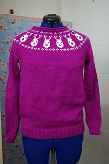 Xmas_jumpers_and_shop_017_small2