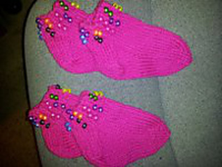 Ally_sleep_socks_02_200x150_small2