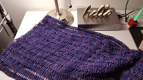 Drop_stitch_scarf_medium