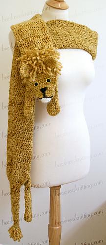 Lion7watermark_medium