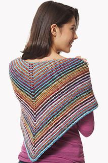 Crescent-shawl_small2