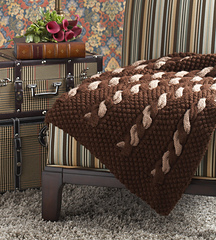 Waverly-knit-crossing-cables-blanket-_town-_-country_-007-tearoff_small