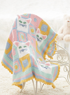 Ss_kitty_blanket_lg_small2