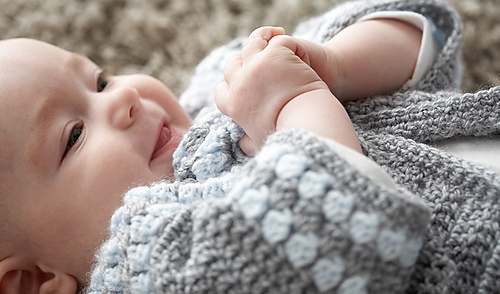 Top-baby_medium