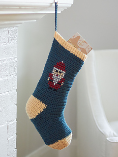 B-cross-stitch-christmas-stocking2_small2