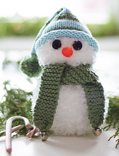 B-simon-the-snowman_small2