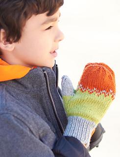 Tri-color-mittens-main_small2