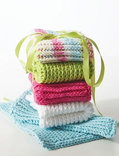 L-doublethickdishcloth_small2