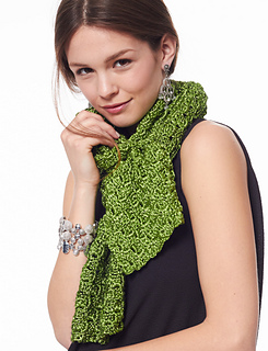 Metallic-bias-scarf_small2