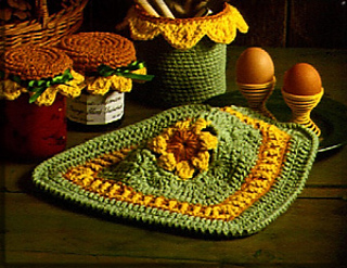 Sundishcloth_small2
