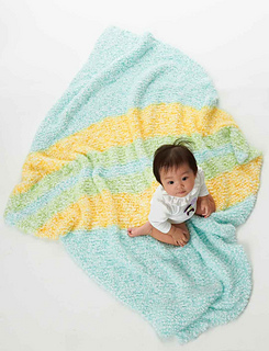 Bias-stripe-blanket_small2