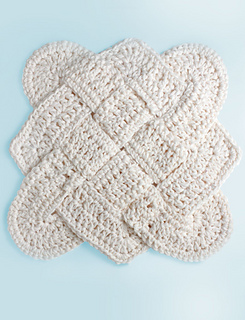Lily-sailorsknotdishcloth_1_small2
