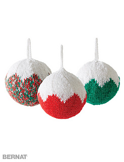 Bernathappyholidaysclassicchristmastreeornament_small2