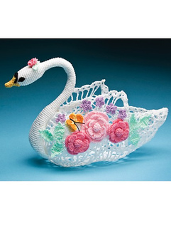 Blue_swan_small2
